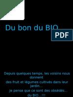 C_est_du_BIO7