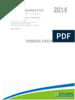 DIGESTO_PARTE-I.pdf