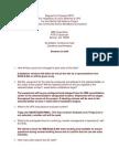 Installation-of-Cisco-Switches-and-UPS-QA.pdf