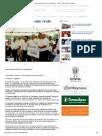 07-09-2015 Para Que Reynosa Este Verde_ Pepe Elías