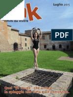 Luglio 2015, 'Concorso Italian Liberty', Link.pdf