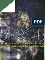 Helvete Issue2 eBook
