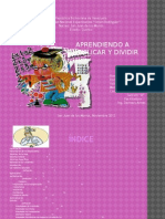 guiadidacticapresentacion-121117223213-phpapp01