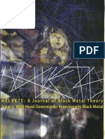 Helvete_Issue2_EBook.pdf