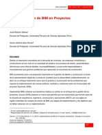 ImplementacionBIM.pdf