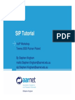 SIP-tutorial.pdf