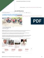 06-17-15 Visita Pepe Elías colonias de Reynosa.pdf