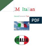 Italian text second semester.pdf