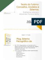 Seção 4-1.pdf