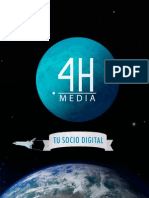 4HMEDIA_SitiosWeb