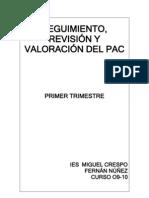 1 rev PAC 0910