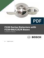 F220-135.pdf