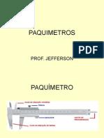 PAQUIMETROS 1