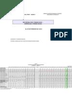Consolidado_Financieras_20140529122844619 (1).xls