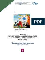 52_doc_Casos_practicos_sobre_estructuras_organizacionales.docx