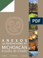 ApendicesMichoacan2005.pdf