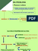 76600982-1-2-Pessoa-e-cultura