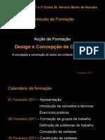 o_cartaz