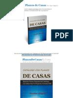 Planosdecasasx Com Reporte 2