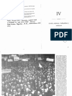 Falcon - Monserrat - Estado Empresas Trabajadores y Sindicatos.pdf