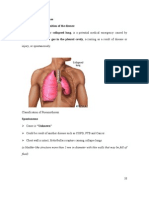 pg.38-78 of pnemothorax case study