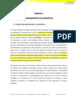 01.FundamentosGeomática (1)