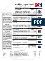Minor_League_Report_15.07.09_bofrdfpk.pdf