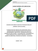 ADS N 0022015MDL ELABORACION DE EXP. TECNICO SANEAMIENTO HUAYLLAY_20150527_184708_130.pdf