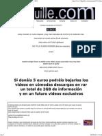 Vídeo manuales civil 3d videomanuales 2010 2009 2011.pdf