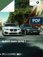 Catalogo_electronico_Nuevo_BMW_Serie_1.pdf