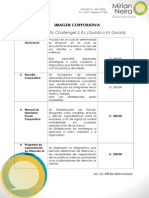 Challenger_1.pdf