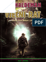 Vjecni Rat - Joe Haldeman
