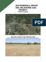amg-talihina natural gas development proposal all  docs