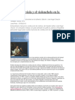 MANUAL DE LUTHERÍA.doc