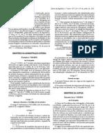 Decreto-Lei n.º 119/2015