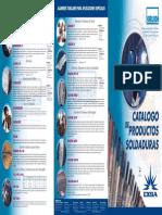 Triptico-EXSA-Peru.pdf