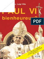 Villa_Luigi_-_Paul_VI_bienheureux.pdf