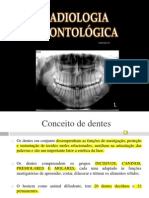 apostila de radiologia odontologia
