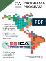 agenda-20150701.pdf