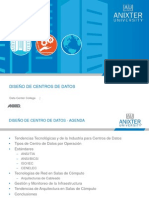 Data Center Design Standards and Concepts-2014-10 SP
