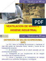 2-Clase de Higiene Industrial Rev 1