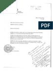 Greek reforms proposal, 9/7/2015