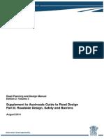RPDMSuppVol3Part6 (2)