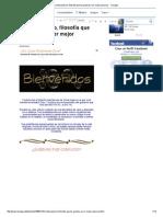 El Tiempo Diario 756746ad82f8d