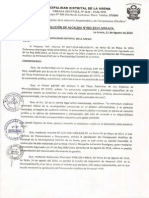 R.A.985-2014.pdf