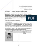 Res2951-2009-SPI.pdf- JURISPRUDENCIA- MARCAS..pdf