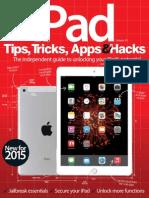 iPad Tips, Tricks, Apps & Hacks - Vol.10 2015