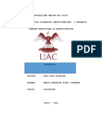 Universidad Andina 2