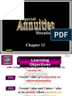 matbis special annuities.ppt