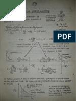 Formulario de Diseño de Reactores